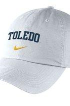 Toledo Nike Campus Cap