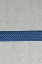 Spirit Shoelace Lanyard