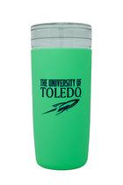 University of Toledo Trumble Tumbler