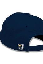 University of Toledo Baseball Hat