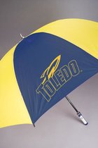 University of Toledo Large Golf Umbrella